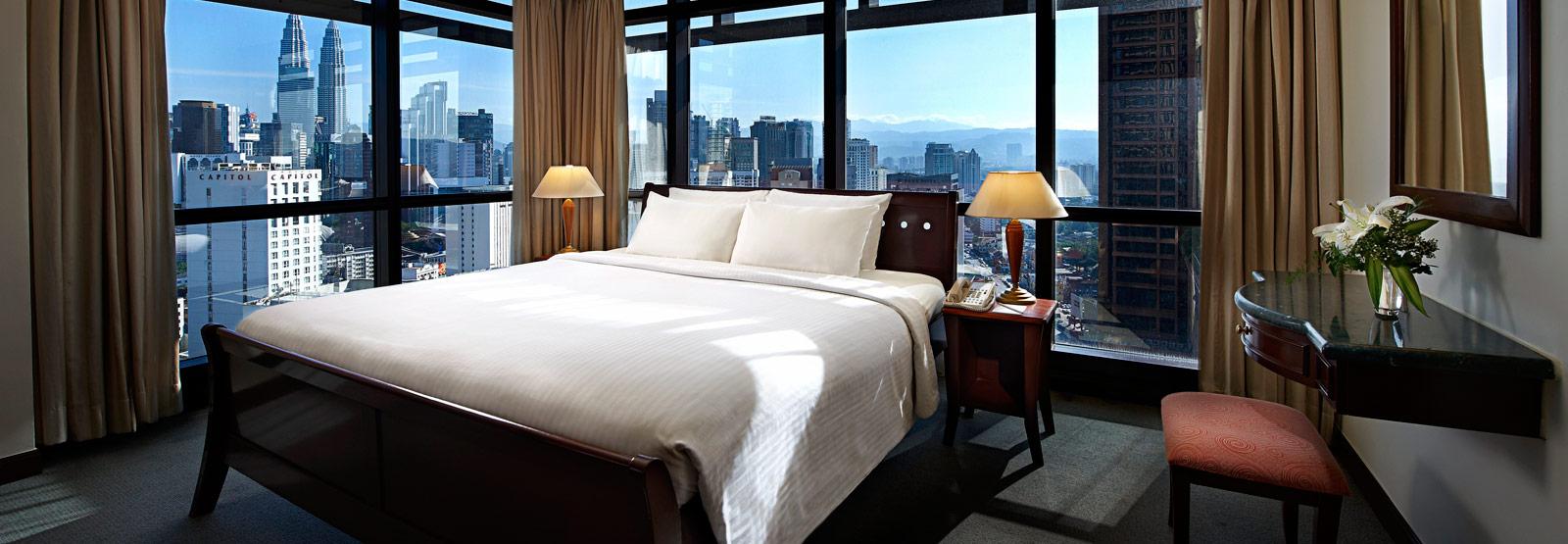 times square hotel kl 2 bedroom deluxe berjaya times square hotel