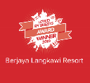 2019 Hotels.com Award