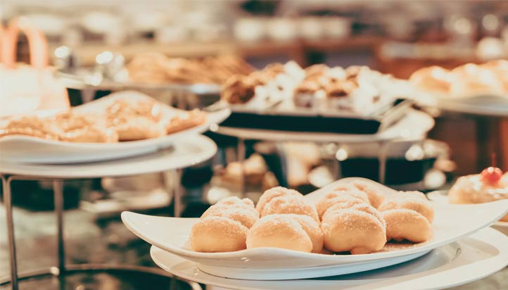 Weekend Buffet Lunch 722-x-412