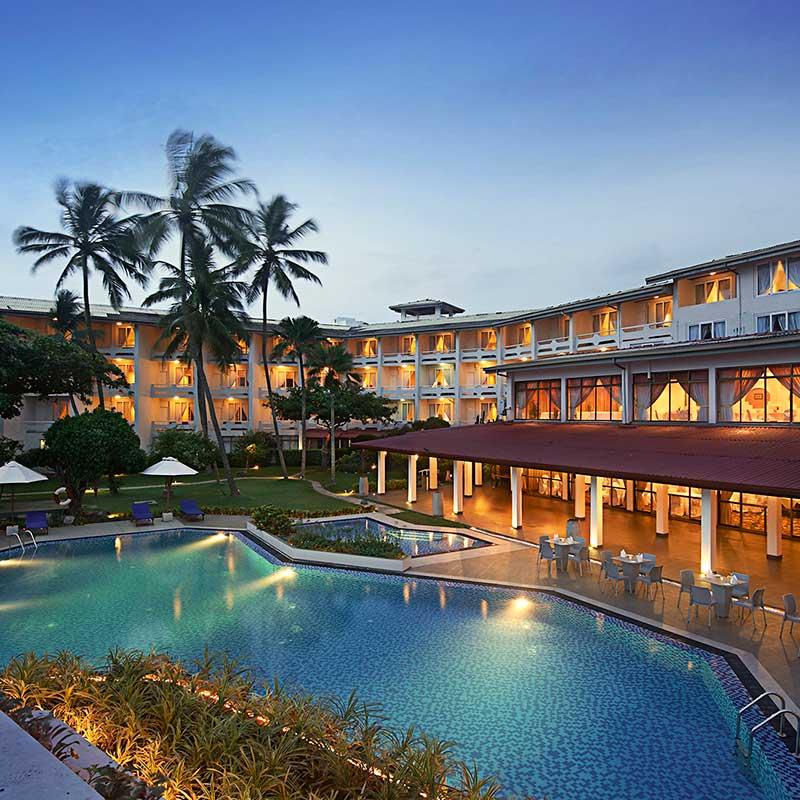 Hotel Deals Sri Lanka Offers Berjaya Hotel Colombo Sri Lanka
