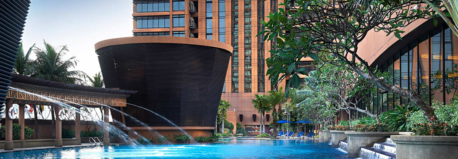Image result for berjaya times square hotel kuala lumpur