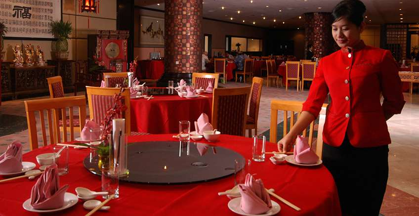 Chinese restaurant in johor bahru chinese restaurant at for Asian cuisine catering