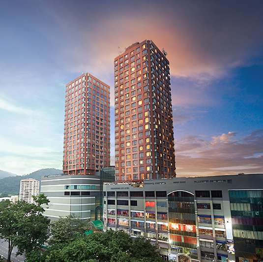 Hotels In Malaysia Berjaya Hotels And Resorts Malaysia