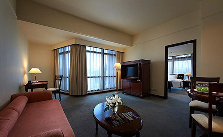 times square hotel kl 2 bedroom deluxe berjaya times