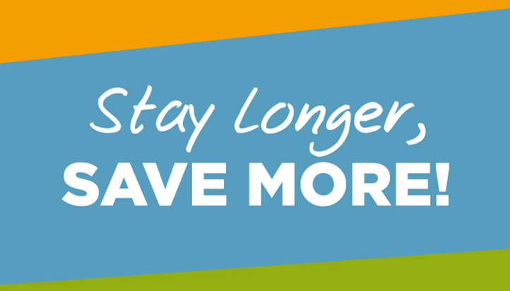 Image result for Stay longer in hotel