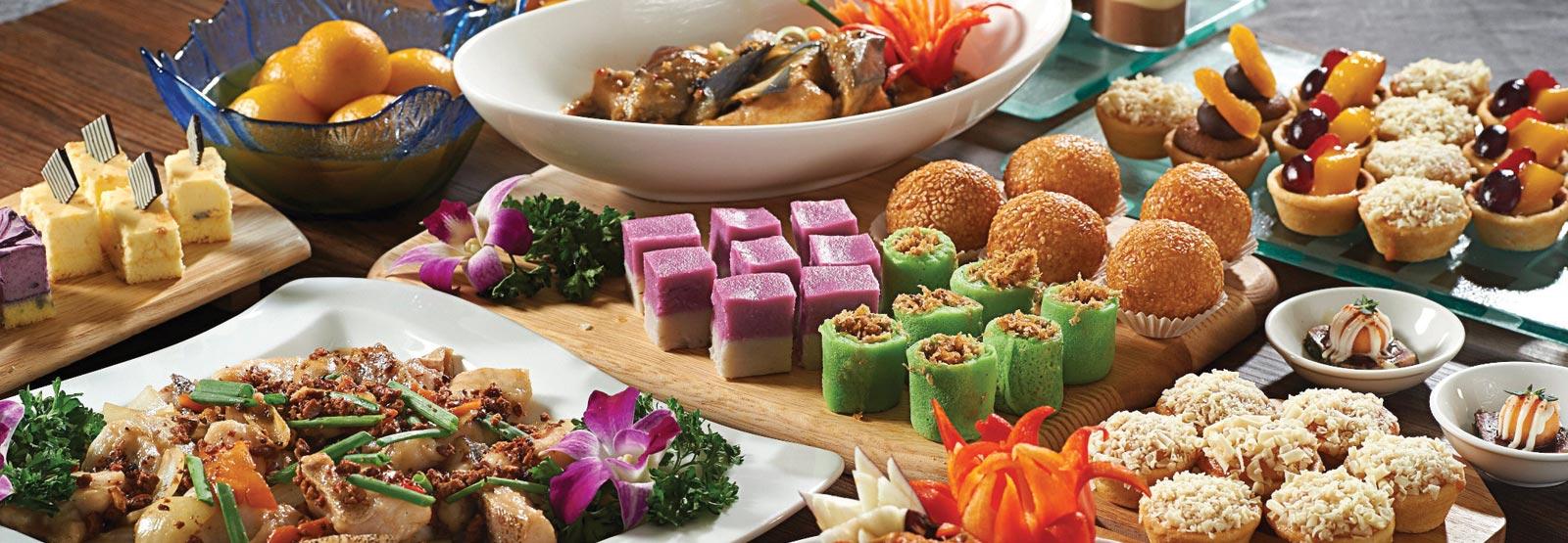 Amazing Bukit Bintang Restaurant Big Apple Restaurant Berjaya Interior Design Ideas Ghosoteloinfo