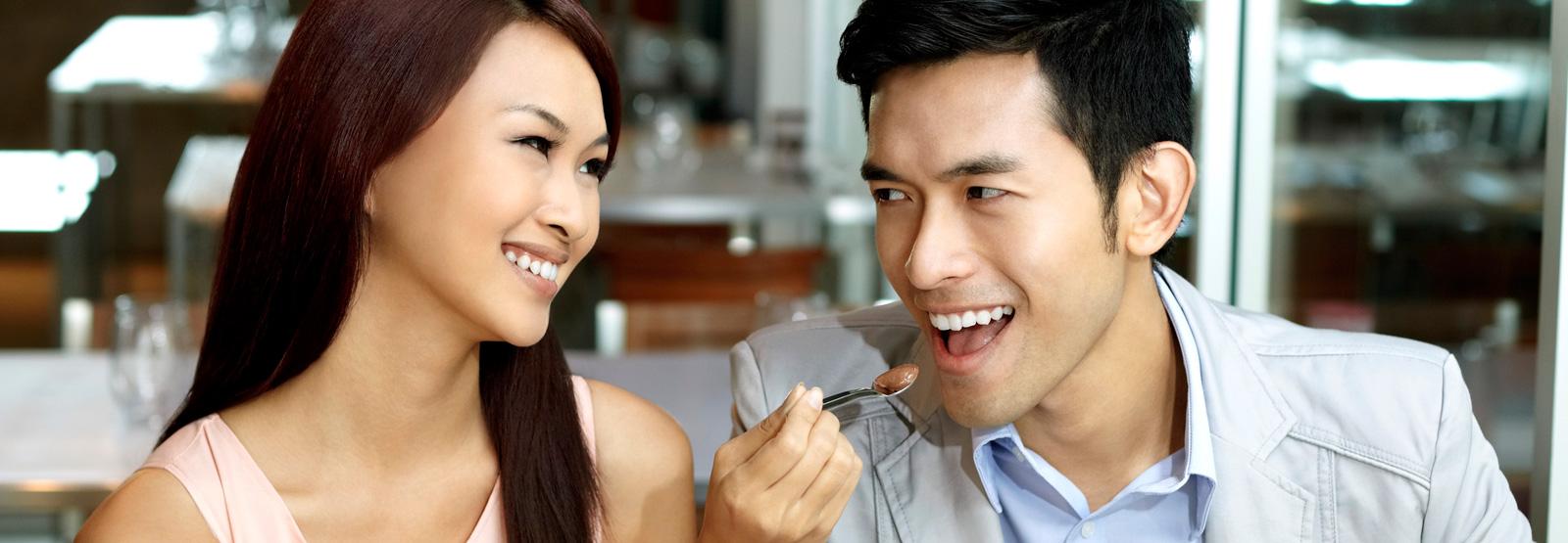 Romantic Getaway in KL   Romance Offers at Berjaya Times Square Hotel