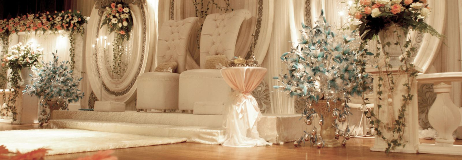 Wedding venues johor bahru berjaya waterfront johor bahru junglespirit Images