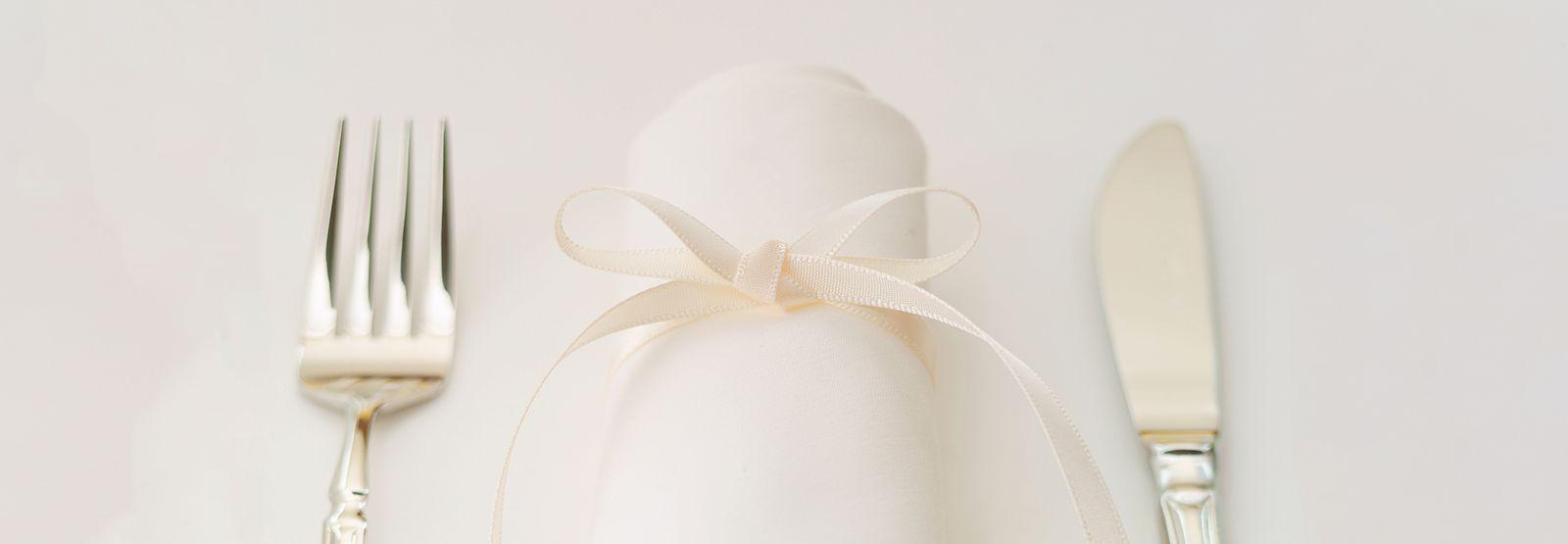 Berjaya Manila Hotel Wedding Package | Special Debut Packages