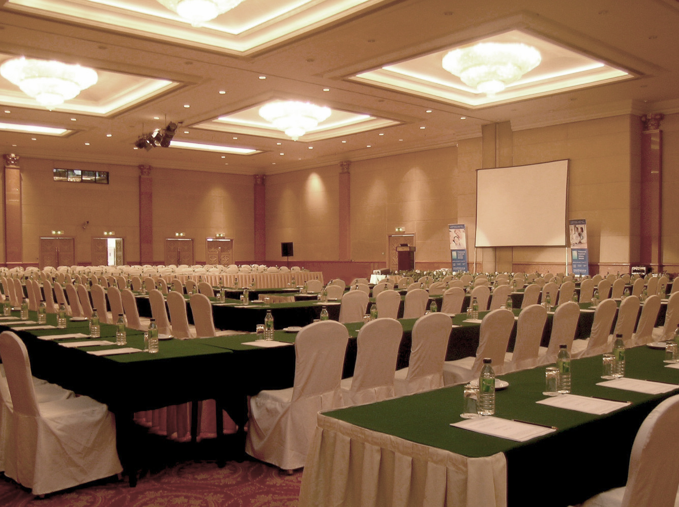 photo gallery | berjaya hotel