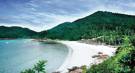 Redang Hotels Book Berjaya Hotels And Resorts In Redang