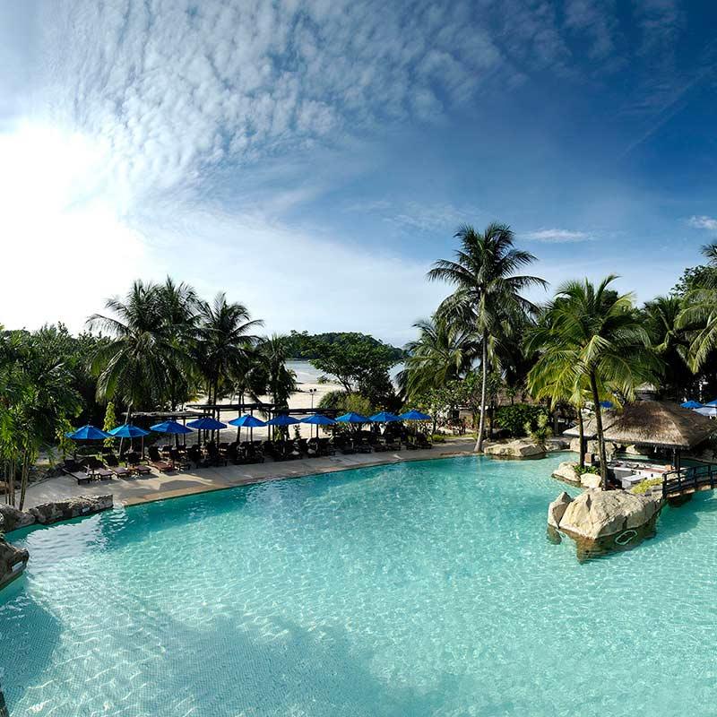 Langkawi Resorts Berjaya Langkawi Resort Official Site