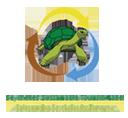 Seychelles Sustainable Tourism Label