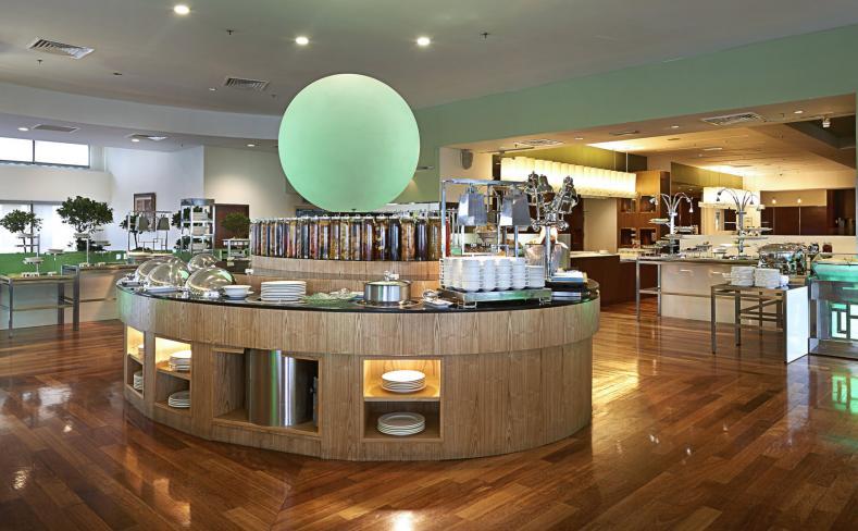 Astonishing Photo Gallery Berjaya Hotel Interior Design Ideas Ghosoteloinfo