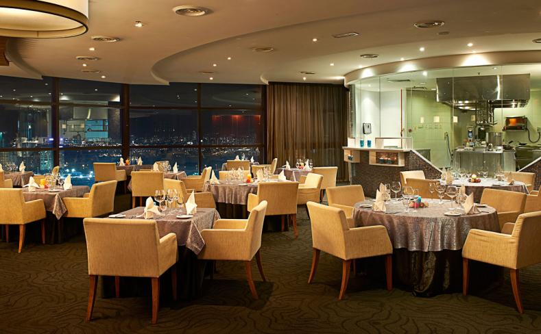 Photo Gallery Berjaya Hotel