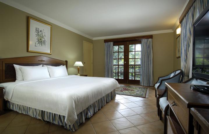 Image result for Berjaya Beau Vallon Bay Resort & Casino