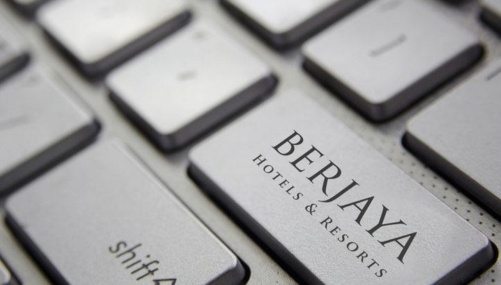 Best-flexible-rate-Berjaya-Penang-Hotel