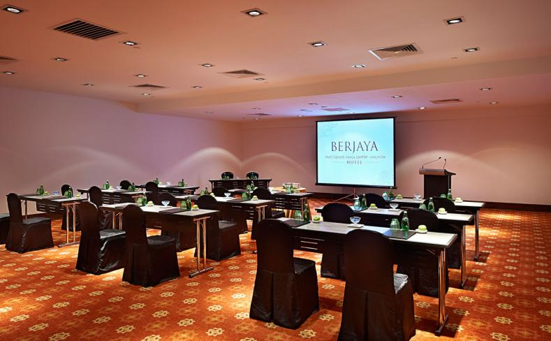 Bronx Function Rooms